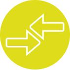 Partner Assessment_verde.jpg