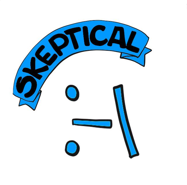 skeptical.png