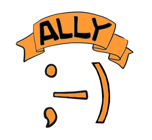 ally-solo.png