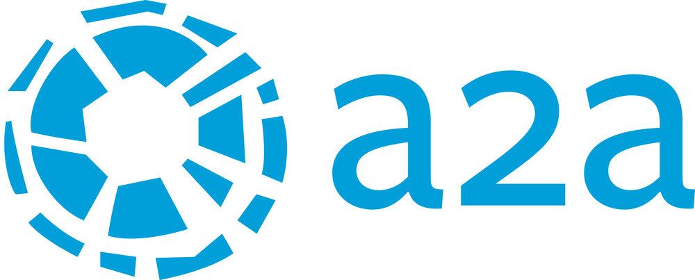 A2A_RGB.jpg