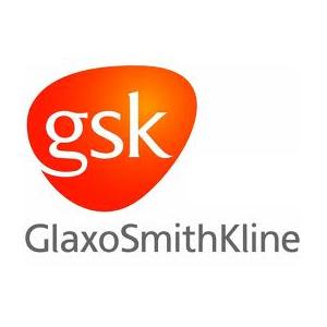 glaxosmithkline.jpg