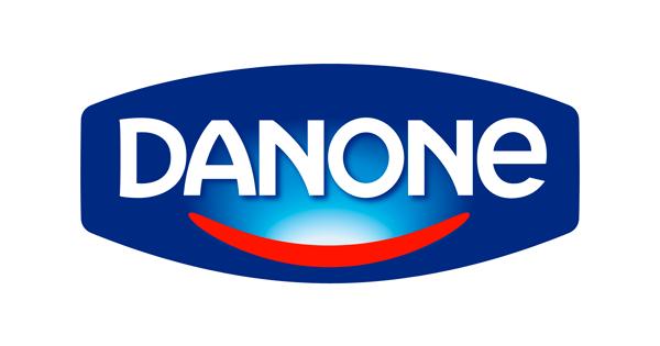 logo-danone-social.png