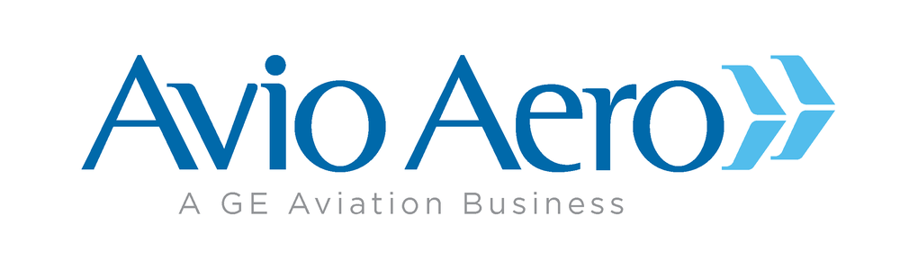 Avio_Aero.png