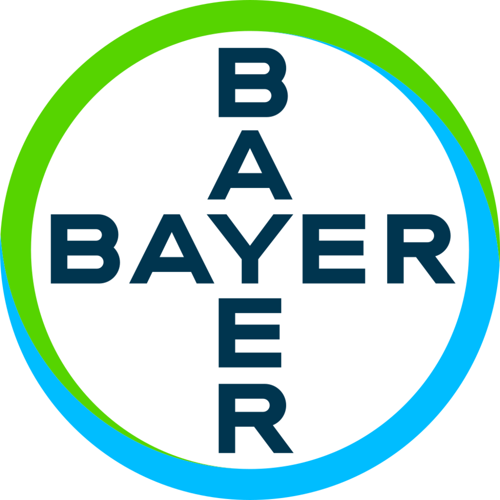 LogoBayer.png