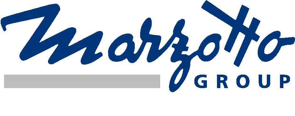 20090731094951!Logo_Marzotto_Group.jpg