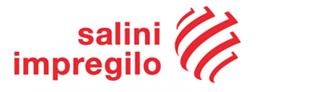 protagonisti_logo_salini.jpg