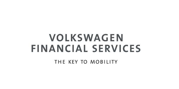 VWFS_Logo.png