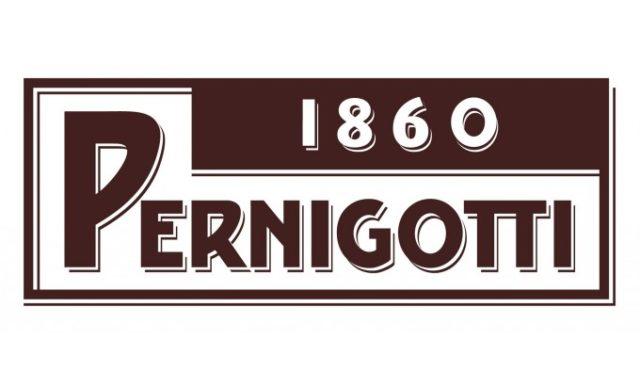 pernigotti-640x388.jpg