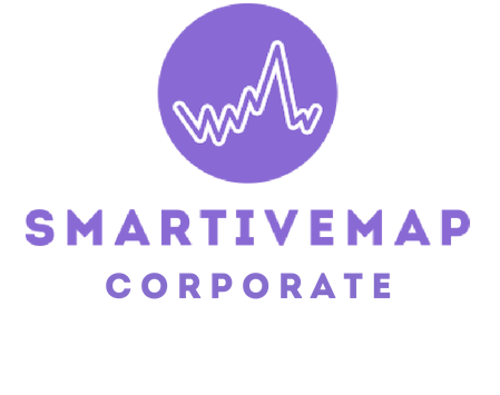 Logo Smartivemap Corporate.png