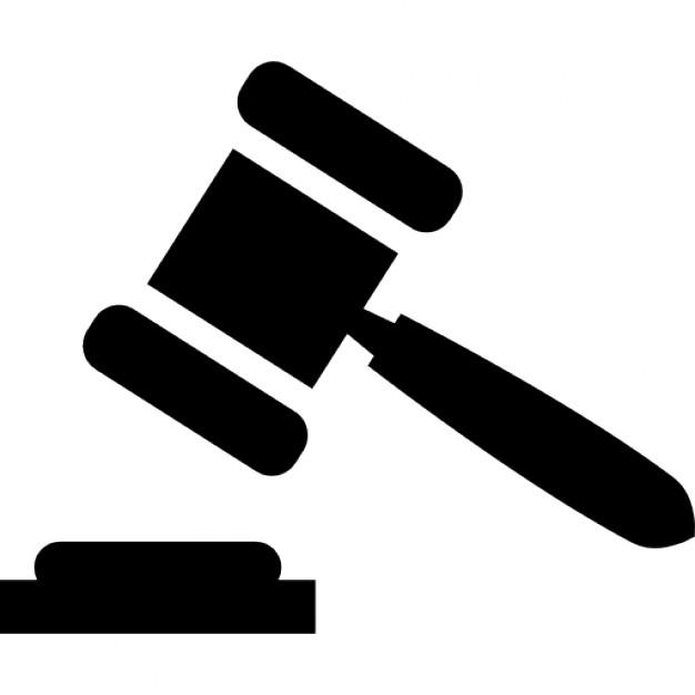 legal-hammer-symbol_318-64606.jpg