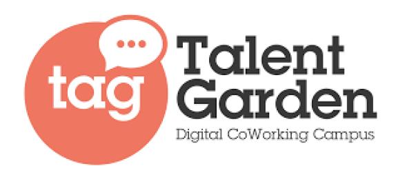 talent-garden-590x260.png