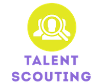 talentscouting.png
