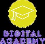 Digital-Academy_verde.png