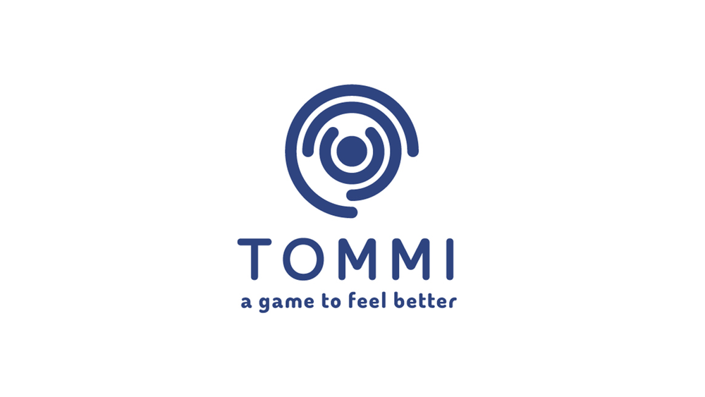 tommi-game-softacre-studio.png
