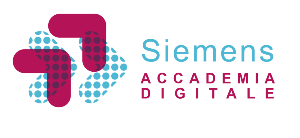 Logo Siemens Accademia.png