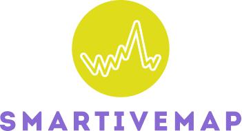 Smartivemap_verde_scritta-viola.png