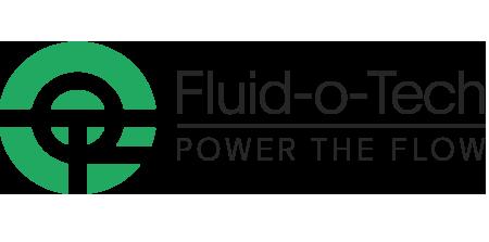logo-fluidotech.png