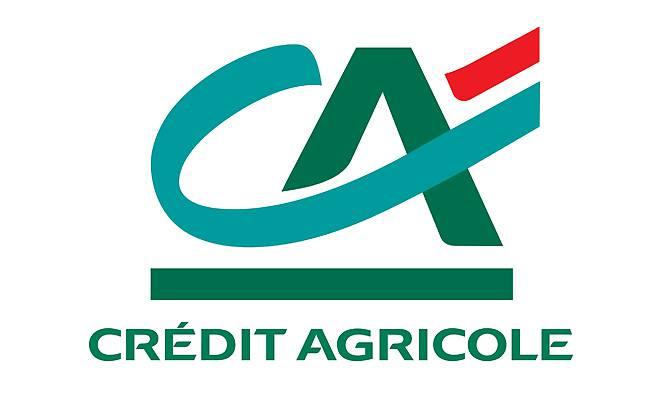 1506616633977.jpg--credit_agricole_.jpg
