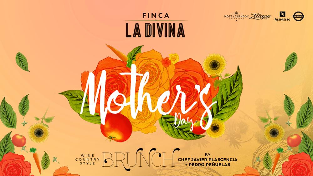 GEN_DIVINA_mothers_FBEVENT.png
