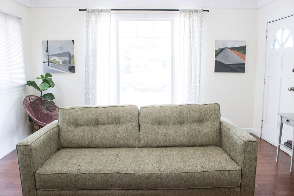 staging sofa.jpg