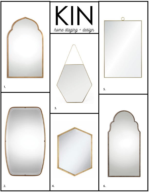 brass mirrors xl.jpg
