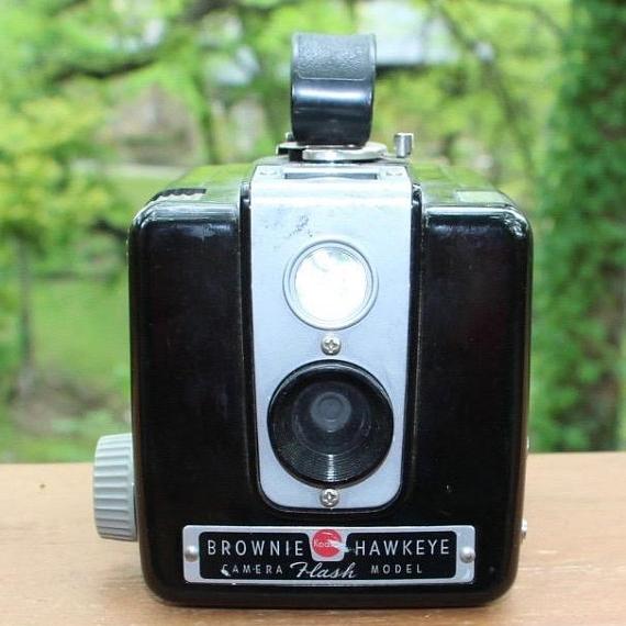brownie camera.jpg