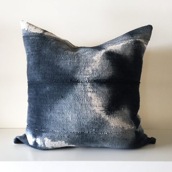 Shibori Pillow.jpg