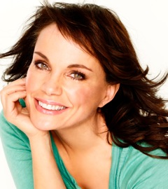 Sigrid Thornton as Jacqueline