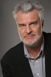 Richard Moll as Ken