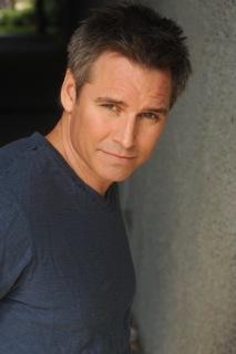 Dan Gauthier as David