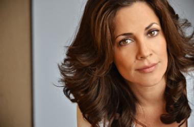 Andrea Grano as Samantha