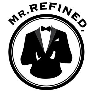 MrRefined_logo011.png