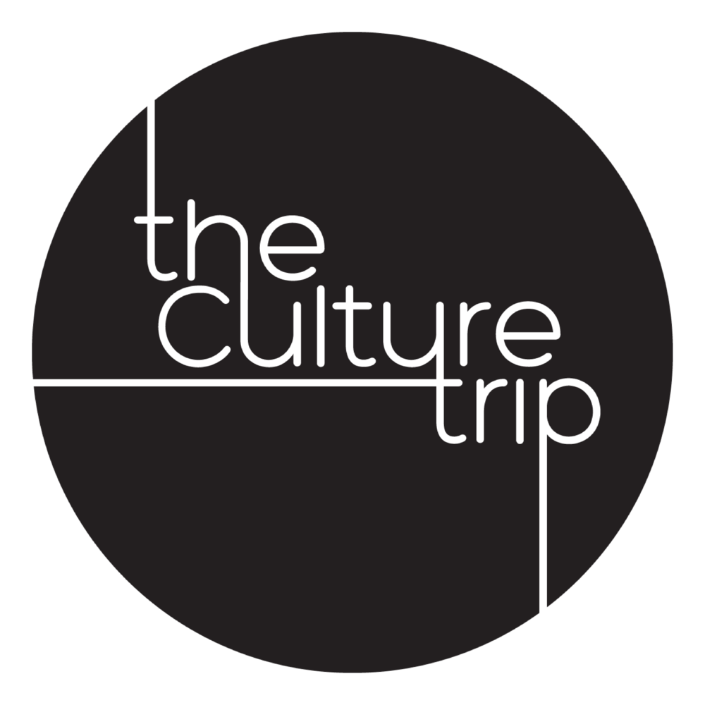 The-Culture-Trip-Logo.png