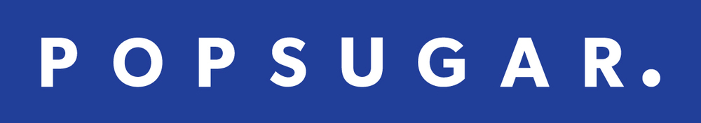 08568edd27907cfe_PS15_Popsugar_Logo_White-On-IKB.jpg