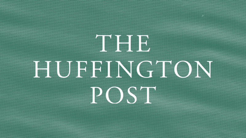 huffington-post-logo-1920-800x450.png