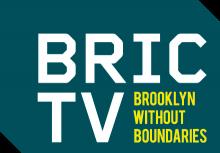 btv.logo_.tagline.color_.png