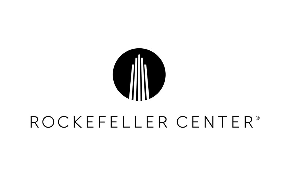 Rock Center logo.jpg