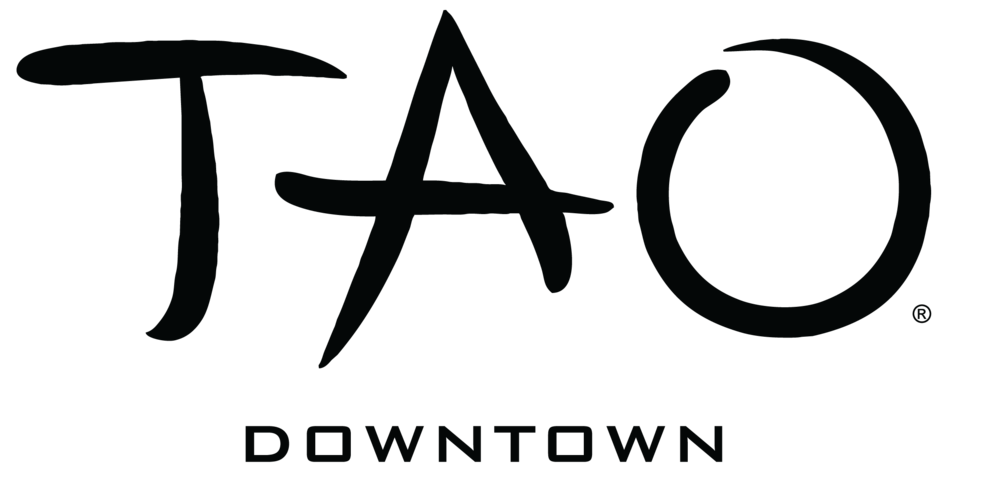 Tao-Downtown.png