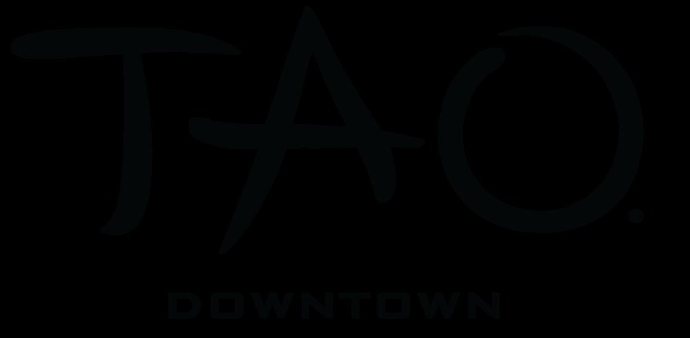 Tao-Downtown.png