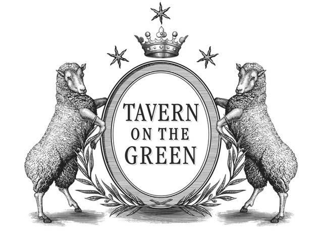Tavern on the Green logo .jpg