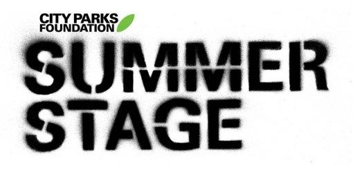 summerstage_2010_logo.jpg