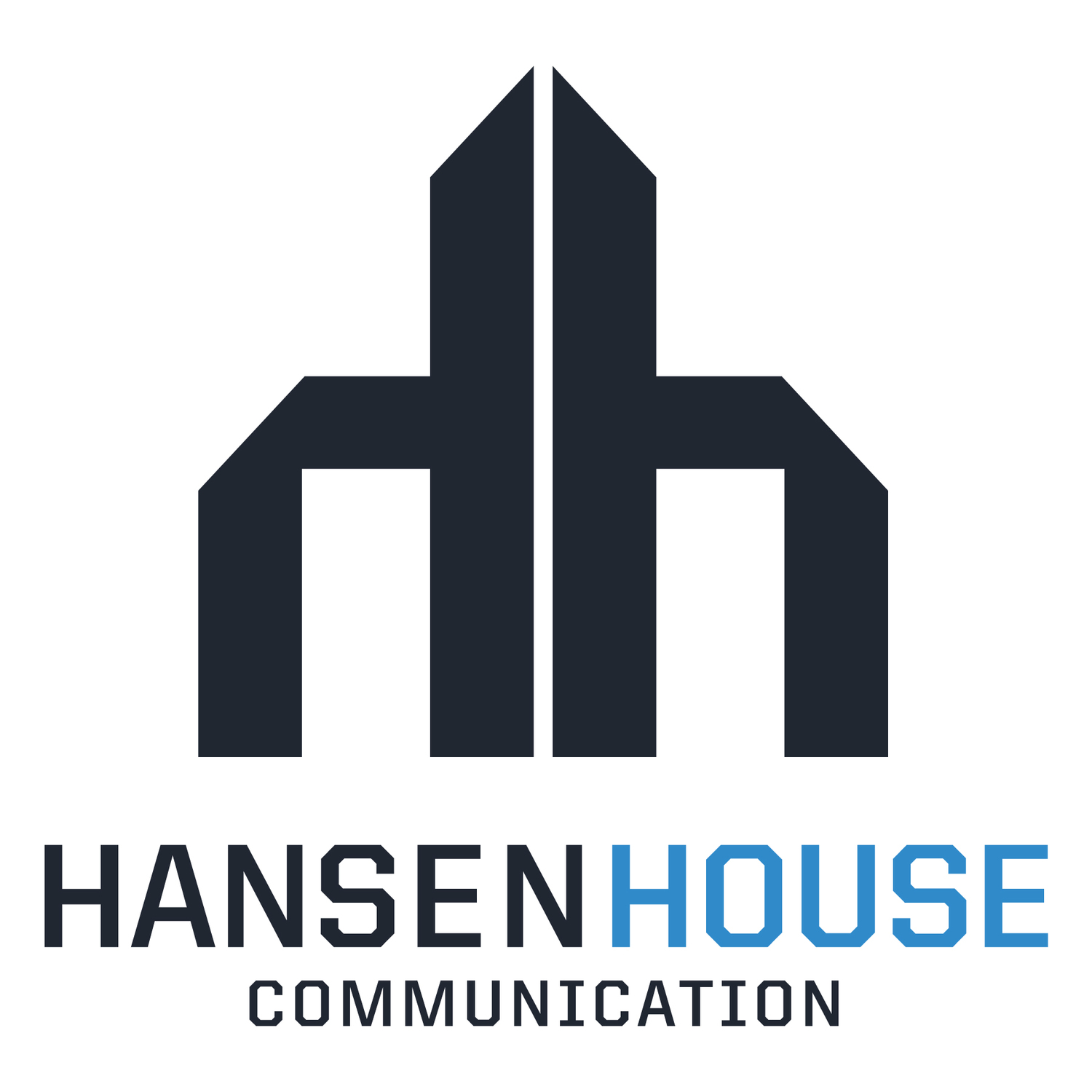 HansenHouse Communication