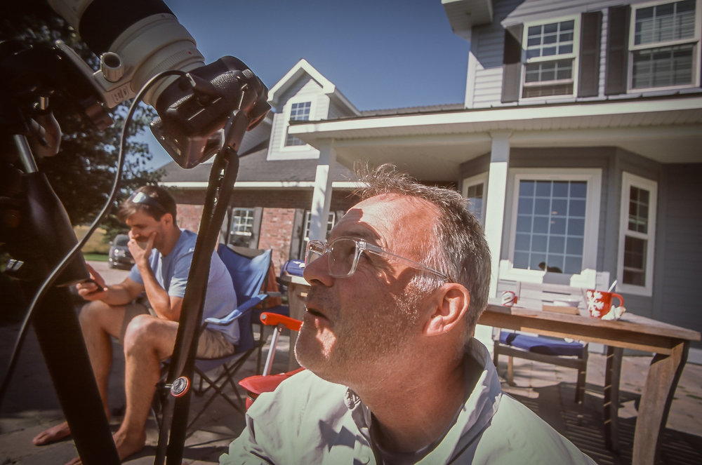 McKellars_eclipse.jpg