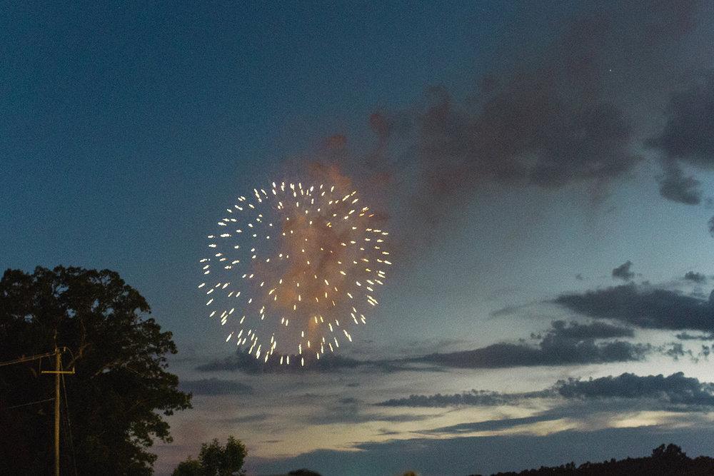 FireWorks_Spotsylvania_0042.jpg