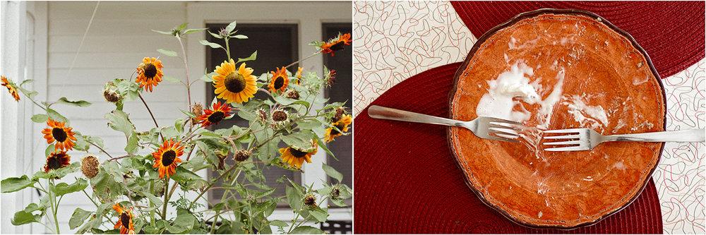 Sunflowers_PiePlate_Diptych.jpg