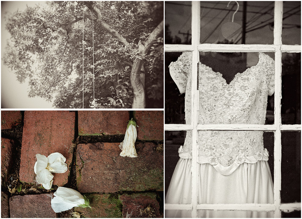WeddingGown_Collage.jpg