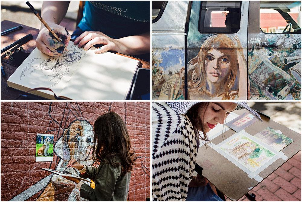ArtAttack_Collage.jpg