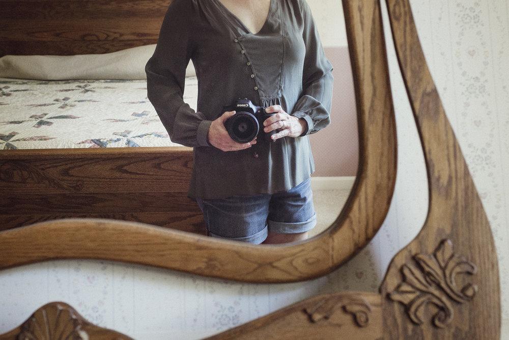 Donna_Camera_0022.jpg