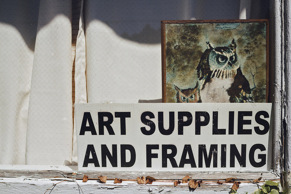 Sign_ArtSuppliesAndFraming_0004.jpg