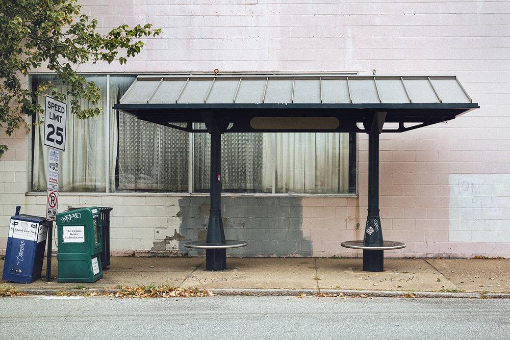 BusStop_0014.jpg